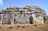 prehistoric_sites