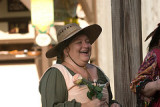 Mary laughing.jpg