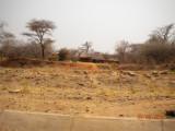 A village.jpg