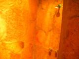 loved the shower.jpg
