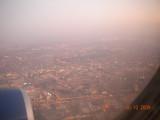 My view Cairo sight seeing1.jpg