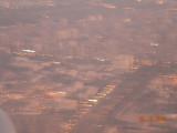 My Cairo sight seeing 2.jpg