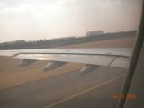 My Cairo sight seeing 3.jpg