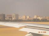 My Cairo sight seeing 4.jpg