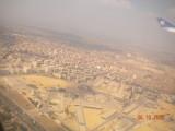 My Cairo sight seeing 5.jpg