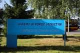 Banner Ads - Airport Rzeszów