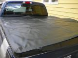Dakota Quad Cab Tonneau Cover (Off 02 Dakota Quad Cab) $160 Firm