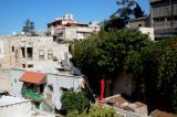 Hadar: An old neighborhood in Haifa