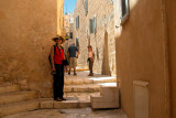 Our Trip to Israel: October, 2010