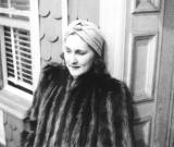 Hilda - Richard's mother (1938)