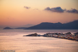 Samos 2009