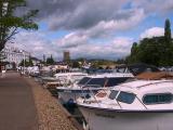 Henley Harbour
