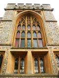 Windsor Arch