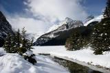 Winterlude 2006