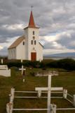 Kollafjarðarkirkja