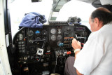 Pre-Flight Check