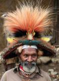 Papua New Guinea 2007