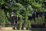 Romanov Residence
