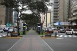 Avenida Jose Prado, Miraflores District