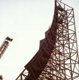White Alice Antenna