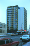 Anchorage Royal Inn Hotel