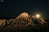 0165-mungo-night-moon rising