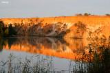 0359- kulcurna riverbank view