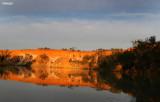 0365- kulcurna riverbank view