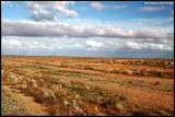 6885- on the way to Broken Hill