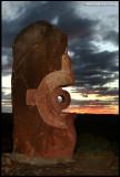 6940- Sculpture Symposium within the Living Desert, Broken Hill