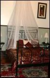6951- Duke of Cornwall Inn where we stayed in Broken Hill