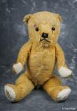 5935-vintage-bear
