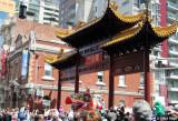 6053-dragon dai loong on parade