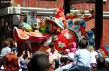 6054-dragon dai loong head