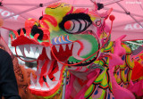 6058-dragon.jpg