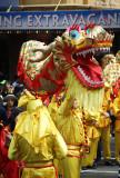 7942-dragon.jpg