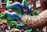 8163-dragon - dai loong tail
