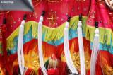 8166-dragon - dai loong detail