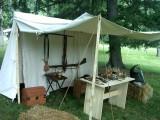 Potomac Celtic Festival 2009