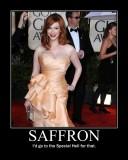SaffronPoster.jpg