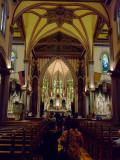 St. Joseph's RCC
