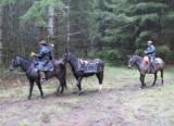 Mounted Trail Crew.jpg