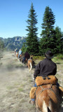 Goat Mt Trail - 1.jpg