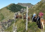 Goat Mt Trail - 2a.jpg