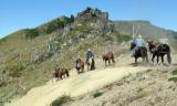 Goat Mt Trail - 3.jpg