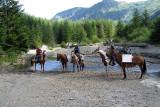 Green River Trail.jpg