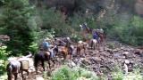 Cowlitz Trail.jpg