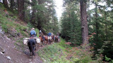 Jug Lake Trail.jpg