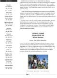 NICKER NEWS Oct 2012-2.jpg