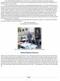 NICKER NEWS Oct 2012-6.jpg